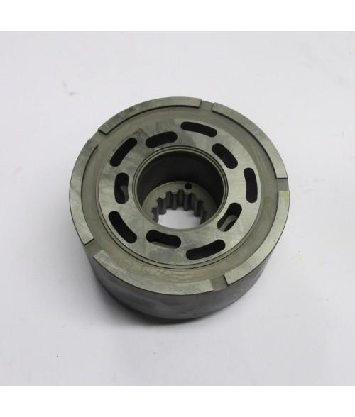 00741 PVD-1B  CYLINDER BLOCK
