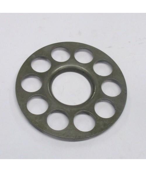 00871 PVD-1B  SET PLATE(PUSH PLATE)