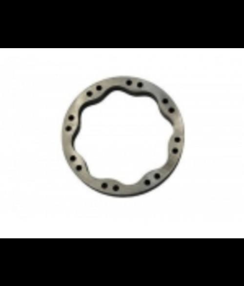 009530125G POCLAIN MS(E)18 CAM RING
