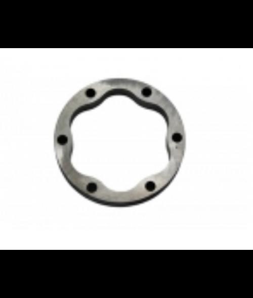 009530167C POCLAIN CAM RING MS(E)02