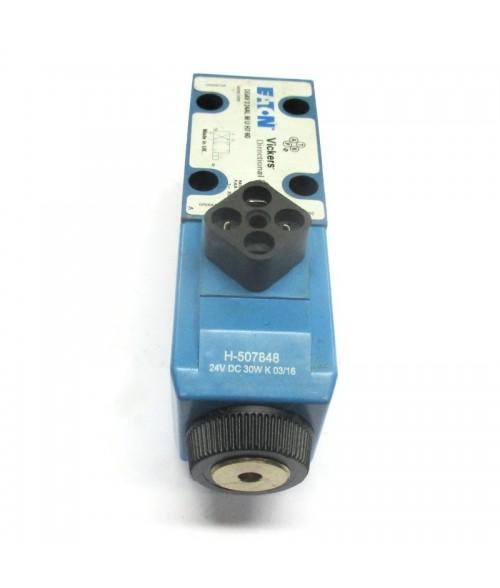 02-108115 DG4V-3-24AL-MU-H7-60