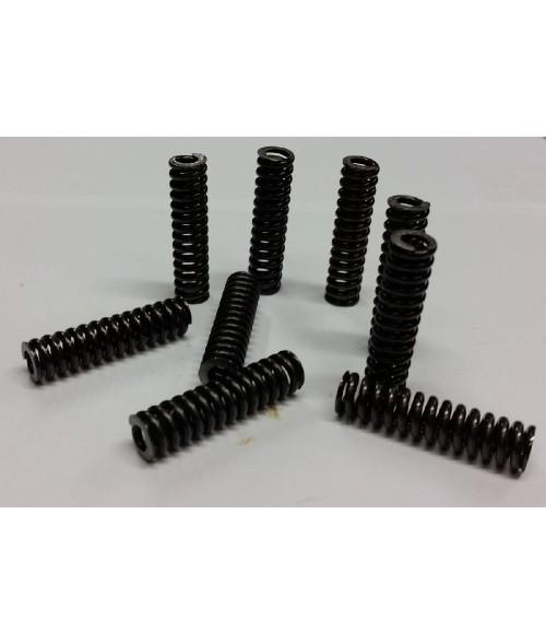 K3V63/K5V80 sylinterin jouset 9kpl