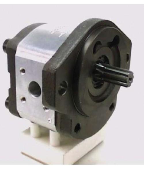 0510325013-AZPF-11  005RRR20MB  hammasrataspumppu  Bosch  Rexroth