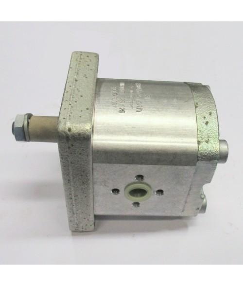 0510625075 HR-pumppu 16 oik 2-srj  AZPF-12-016RHO30KB