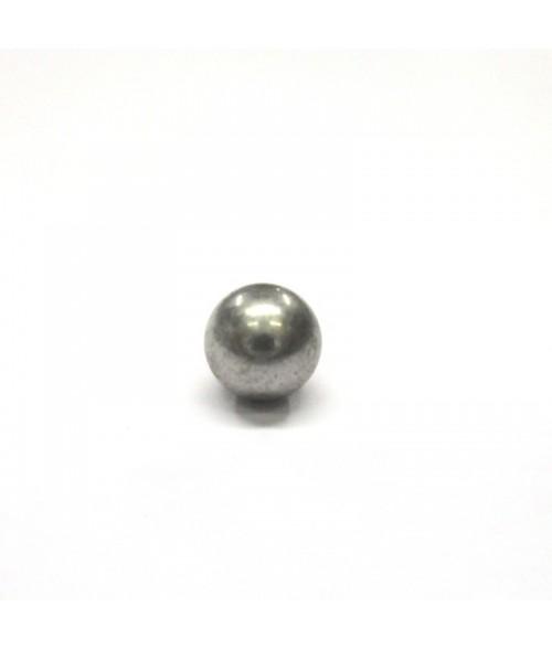 07009 BALL OF CENTER PIN