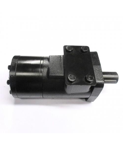 101-1023-009 H Series Gerotor Motor CHAR-LYNN / EATON