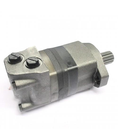 104-1030-006 EATON, Char-Lynn hydraulimoottori (geroottori) M02062AC04AA0100010000000AAAAF