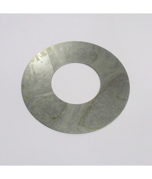 1100195746 AP2D36 SHOE PLATE
