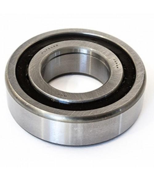 11018485 90P250 ETULAAKERI (RULLALAAKERI) / Roller bearing