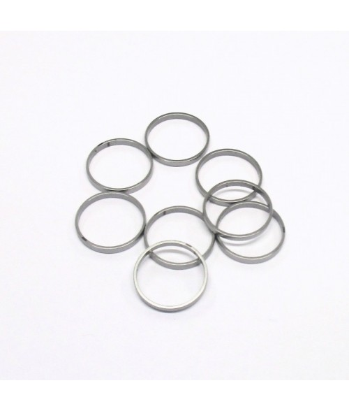 11174675 SVC KIT-PISTON RING, H1B080
