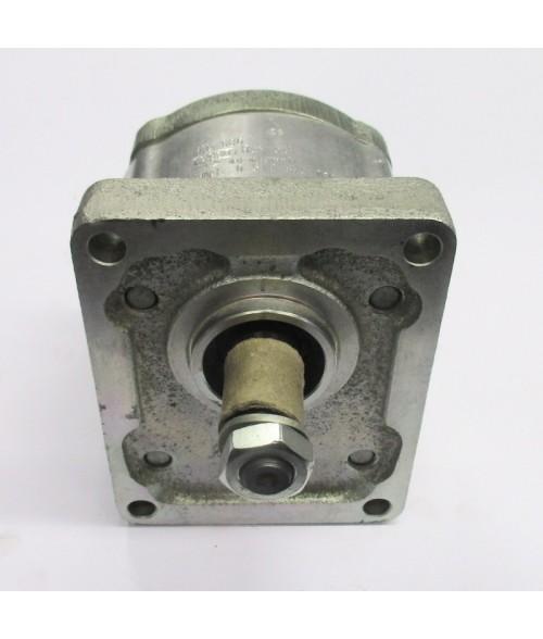 0510325025 HP-pumppu 5,5 oik 2-srj AZPF-12-005RHO30KB