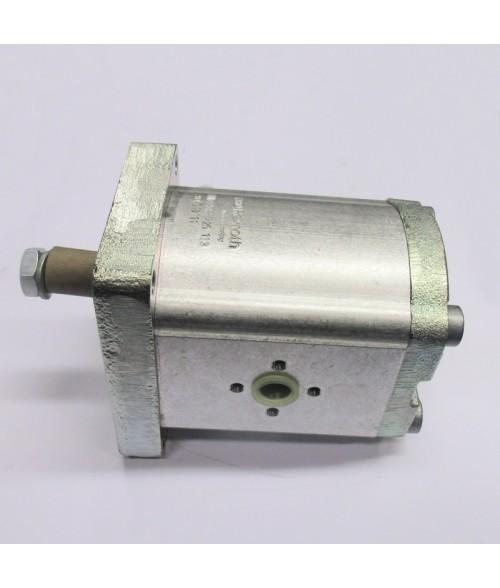 0510725113 HP-pumppu 25 oik 2-srj AZPF-22-025RHO30KB