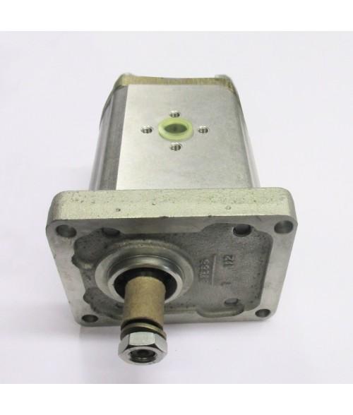 0510725114 HP-pumppu 28 oik 2-srj AZPF-22-028RHO30KB