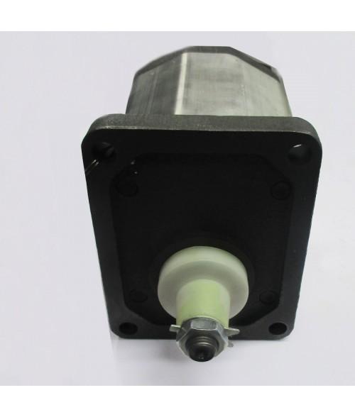 13-P0220DHG HP-pumppu 20ccm oik 2-srj