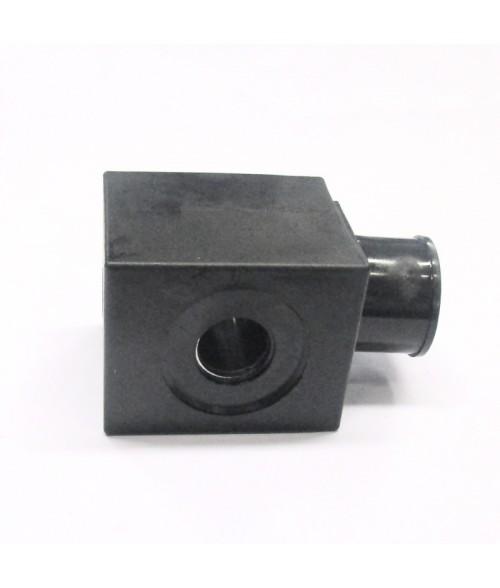 13-R901083065 Kela S8-356 24VDC