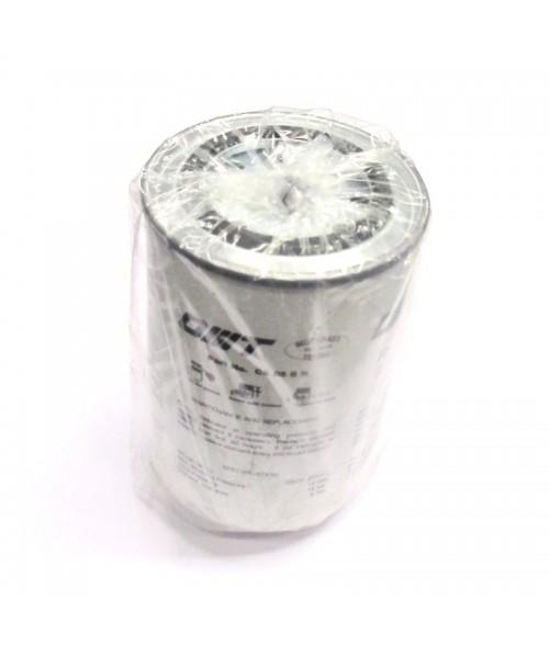 20-CS05AN Suodatinpanos 10 µm