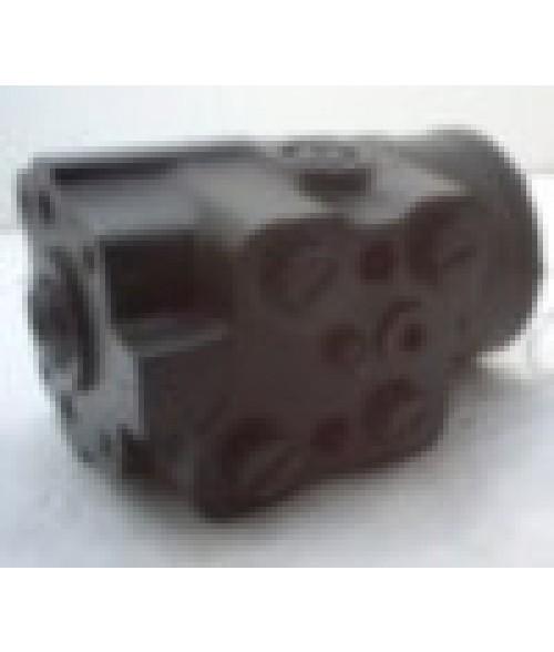 233-3048-003 Char-Lynn  EATON ACC66A541FA10007VDADN1A1AA10C Steering Systems - Series 20, Orbitrooli (orbitrol ohjausventtiili)