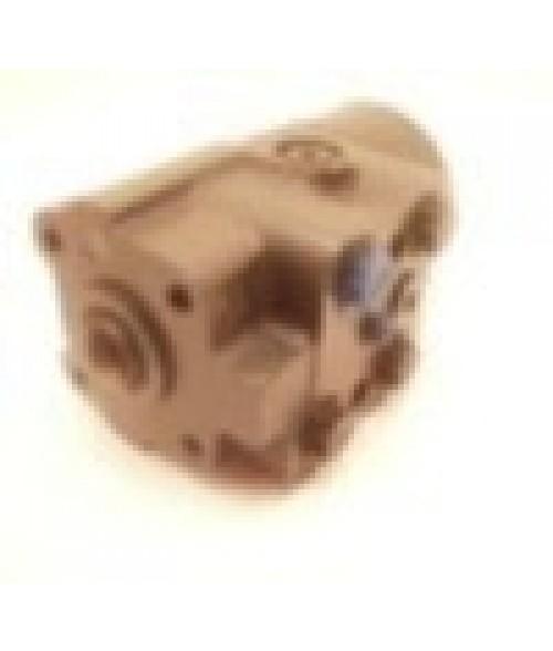 233-3051-003 Char-Lynn  EATON ACC66A571FA10007VDADN1A1AA10C Steering Systems - Series 20, Orbitrooli (orbitrol ohjausventtiili)