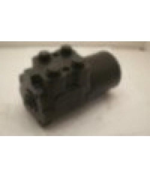 233-3164-003 Char-Lynn  EATON ACCA6A641FA21007TAABN1A1AA10C Steering Systems - Series 20, Orbitrooli (orbitrol ohjausventtiili)