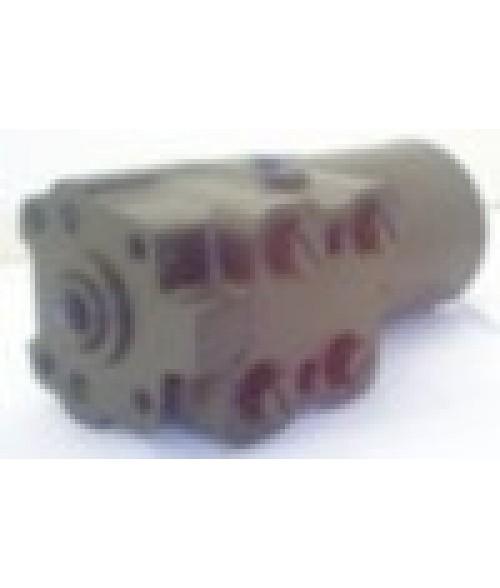 233-3183-003 Char-Lynn  EATON ACCA6A661FA21007BDACN1A1AA10C Steering Systems - Series 20, Orbitrooli (orbitrol ohjausventtiili)