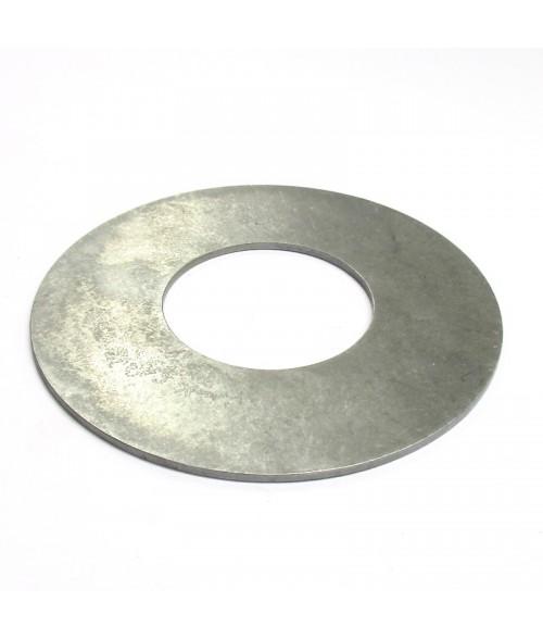 42918 SHOE PLATE(THRUST PLATE) A10V43