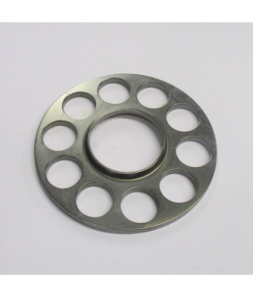 47876 AP2D36 SET PLATE (PUSH PLATE) TRUNNION TYPE