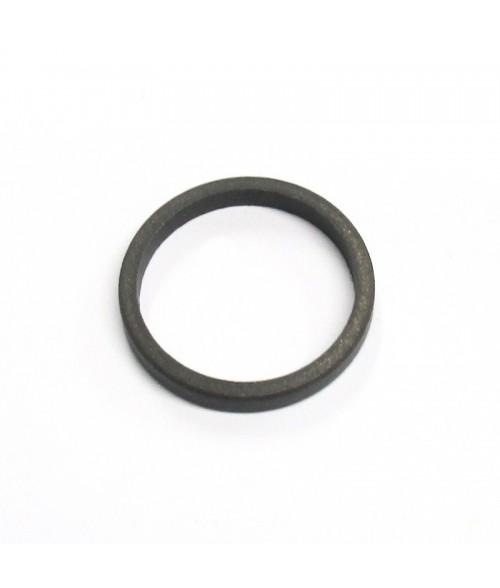 508132 TURCON-GLYD-RING 22,0X 1,70X 2,9