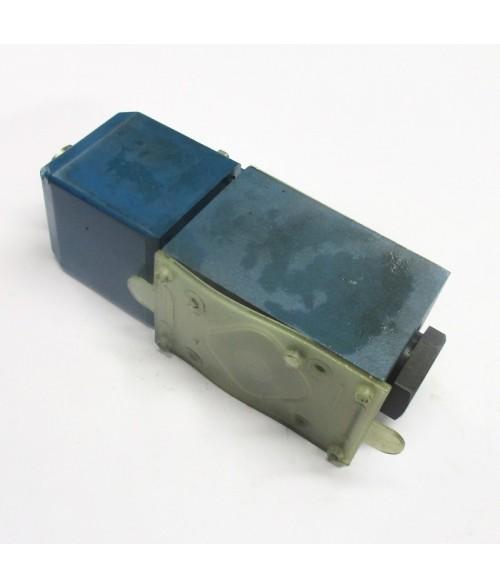 529762 DG4V-3-2A-MU-H7-60 Sähkösuuntaventtiili 4/2