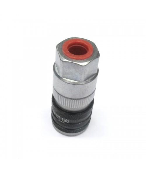 55-10-525-1202 Cejn pikaliitinrunko R1/4