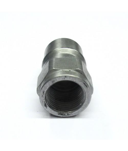 55-10-525-1204 Cejn pikaliitinrunko R3/8
