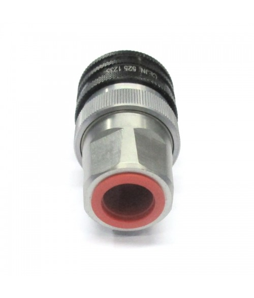 55-10-525-6205 Cejn pikaliitinpistoke R1/2