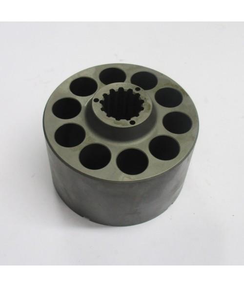 59288 PVD-2B-38/45 CYLINDER BLOCK (17.0)
