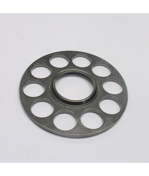 59328 PVD-2B-XX  RETAINER PLATE