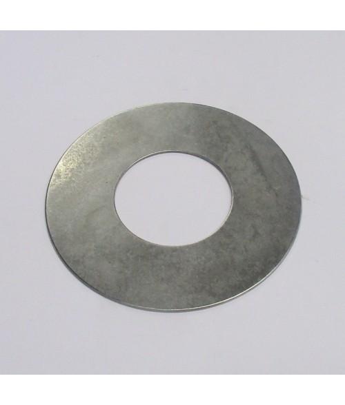 63390 AP2D36 (1.6T) SHOE PLATE(THRUST PLATE)