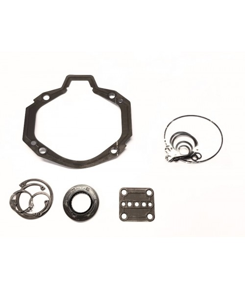 70422-915 SEAL REPAIR KIT - CESSNA