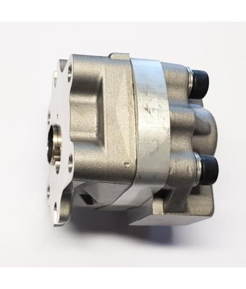 705-41-01920 HAMMASRATASPUMPPU / Komatsu PC45R-8 gear pump