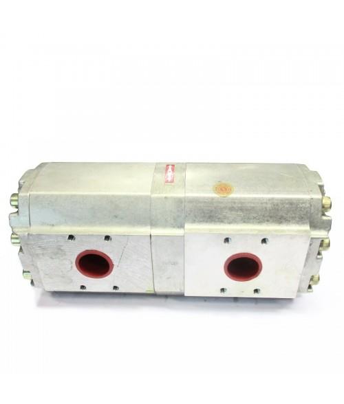 HPI Virtauksenjakomoottori 81208797 D3 000 3100 HA3100HL00
