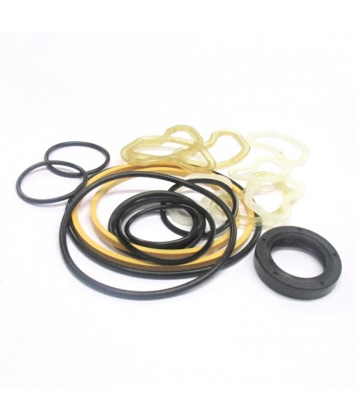 920040 Vickers 2520VQ TIIVISTESARJA / 2520VQ SEAL KIT