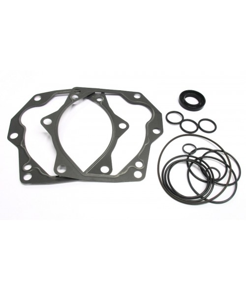 923937 TIIVISTESARJA / SEAL KIT
