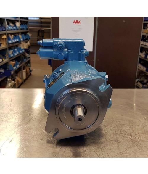 A10VSO28DFR1/31R-PPA12N00 R902404112 Rexroth hydraulipumppu