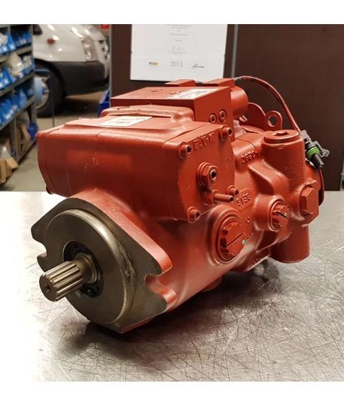 AAERABB00DE2HH0SE00000ABB0D EATON 72400-SDJ-04, AAE 40.6cc suljetun piirin (mäntäpumppu) hydraulipumppu, korjaus, huolto, varaosat