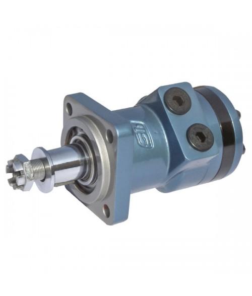 ARS 200 D C 32 Sam Hydraulik hydraulimoottori (geroottori) Avant
