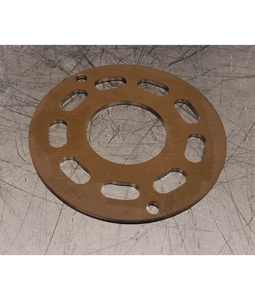 Bearing plate 515368 Sauer Danfoss 51V110