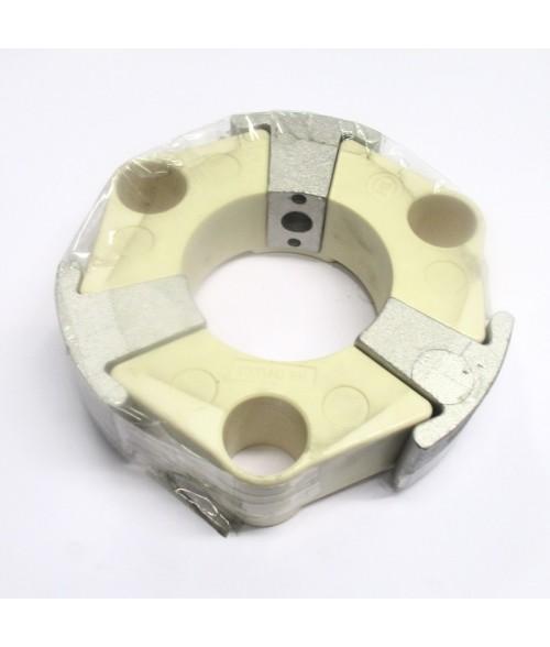 CF-H-016 Joustokytkin (CENTA vastaava) (size 16)
