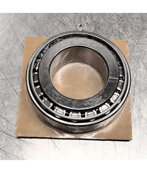 EATON 990387 MTNG FLNG BEARING KIT, 54-64, S1