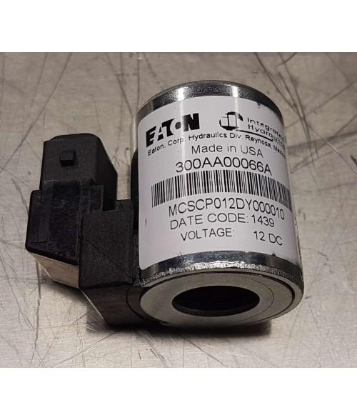 EATON Vickers KELA 300AA00066A 12V DC MCSCP012DY000010
