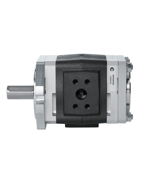 EIPH6-080RK23-1x Eckerle sisähammaspyöräpumppu / internal gear pump