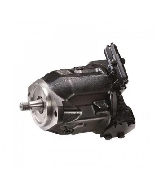G411940010011  LA10VO28DFR5/52R-VSC11N00-E  R902536858