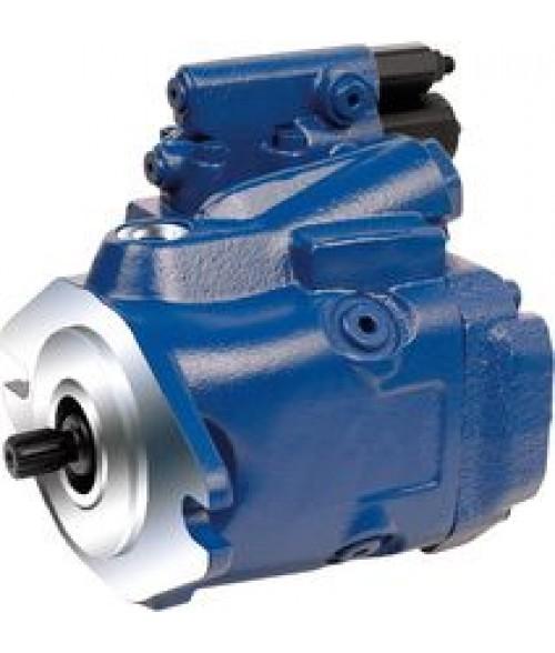 Fendt G835940012010  Bosch Rexroth LA10VNO85DRS53R-VWC11N00-E  R902537762