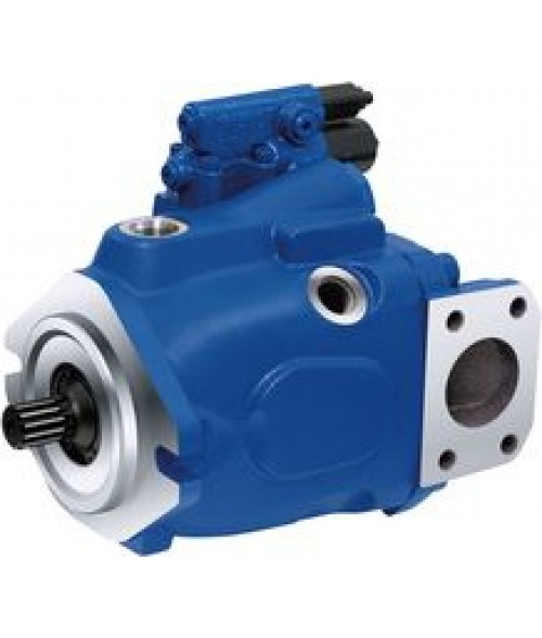 G931941010010  LA10VO60DFR1/52R-VSC11N00-E  R902536855